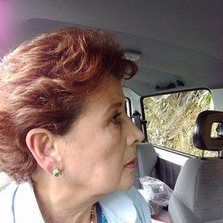 NUESTRO OXÍGENO Relación entre seres vivos - Ing Gladys Cardona Cortés