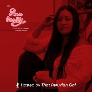 Moda en el Perú | II TEMPORADA | Ep. 10