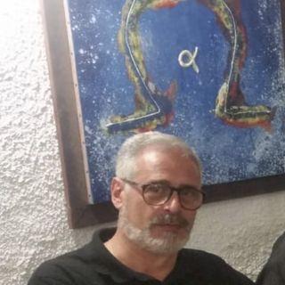 Commento al vangelo don Gabriele Nanni - 29.9.2019 - Lazzaro è consolato, tu invece in mezzo ai tormenti - Lc 16, 19-31