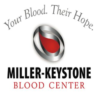 2017-12-17 Roundtable - Miller-Keystone Blood Center - Rare Blood Division