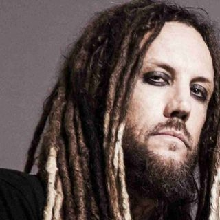 DOMKcast with Brian Head Welch Of Korn
