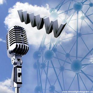 La Radio En La Nube Programa #1