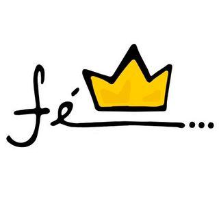 Alegria e Coroa - Permanecer na fé