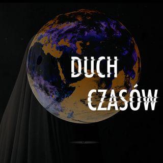Odcinek 5: Zjazd gnieźnieński i święty Wojciech