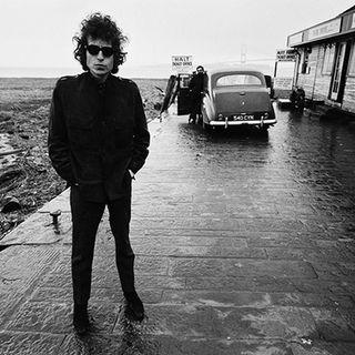 Playlist Classicos do Rock Podcast #REM #FleetwoodMac #TheWho #JanisJoplin #Aerosmith #ahs #twd #terminator #starwars #southpark #watchmen