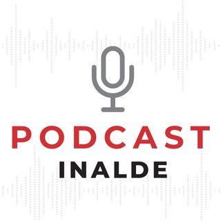 AL FINAL DEL TÚNEL - Entrevista con Juan Gabriel Cendales