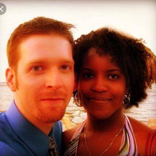 Pro Black women Vs Swirling Black women! The New Agenda from Black men