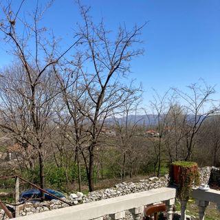 Erster Eindruck Albanien