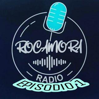 Episodio 1 REGRESAMOS Radio Rocamora con Edson