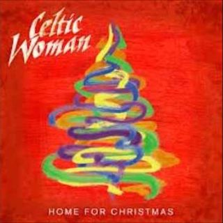 Celtic Woman - Auld Lang Syne