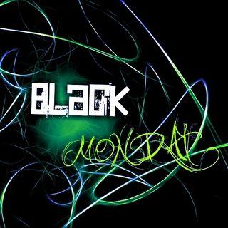 Black Monday-Seconda puntata