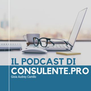 Smart working: cronotipi e stato di flow