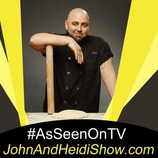 06-12-20-John And Heidi Show-DuffGoldman-DuffTakesTheCake