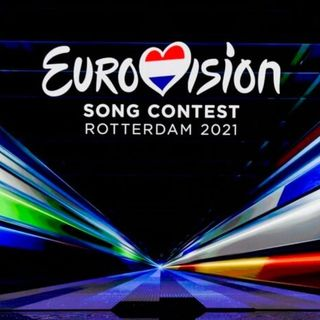 ET 3x05: Speciale Eurovision Song Contest 2021