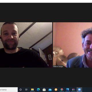 Maurizio Marchesi: come ho costruito il mio business online grazie a BBI