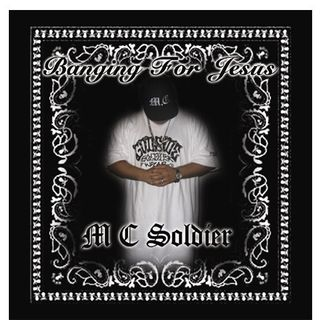 PrayersClubRadio Phx Az M.C.Soldier....