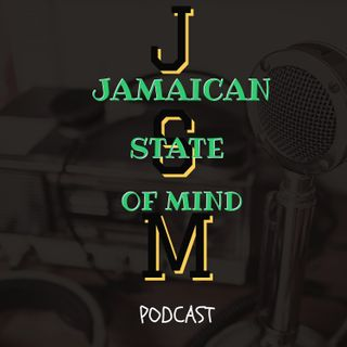American Civics by a Jamaican