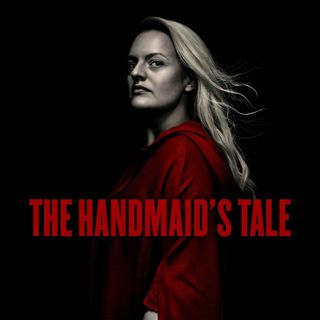 "Czego o totalitaryzmie uczy nas ""The Handmaid's Tale""?"