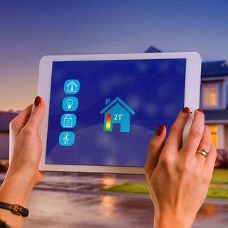 In che modo la domotica ottimizza il consumo di energia?