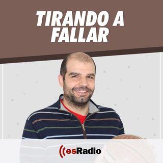 Tirando a Fallar: Incertidumbre ante el inicio de las competiciones en España
