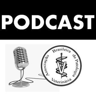 Podcast#1 - Entrevista com o Diretor Científico da ABPV, Dr. Fabrizio Grandi
