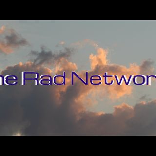 The Rad Network Ep3