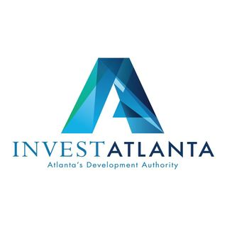 Small Business Fuel: Nathan Regan with Invest Atlanta