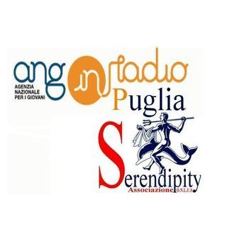Ang Serendipity Puglia