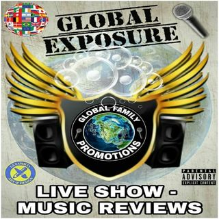 Globalfamily Radio