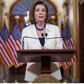 El ataque estadounidense en suelo iraquí se efectuó sin consultarlo al congreso