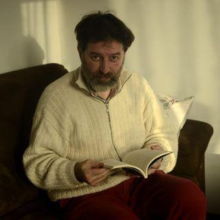 2a puntata Nazareth Simoncelli