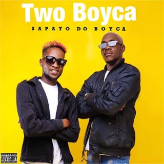 Two Boyca - Sapato Do Boyca [Download/Baixar]