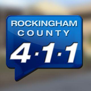 Rockingham County 4-1-1