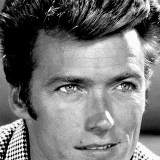 """Clint Eastwood & Culture"""