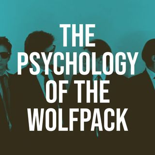 The Psychology of Wolfpack