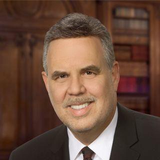 Frank Sariol habló en Miami Despierta