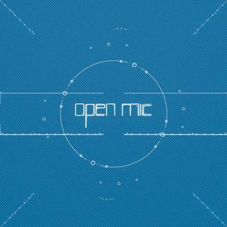 Open Mic - Epilogo