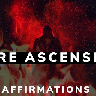 WARRIOR MOTIVATION|| THE PATH OF DISCIPLINE || ALPHA AFFIRMATIONS