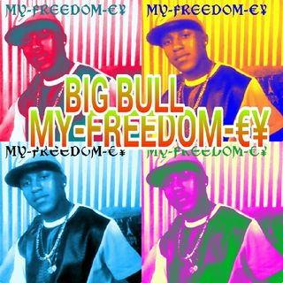 Rick Ross Ft Big Bull Mp3 [Prod. By Big Bull]