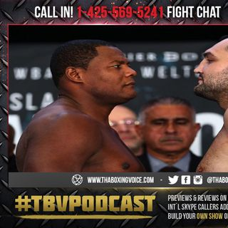 "🇨🇺 Live Fight Chat-Luis ""King Kong"" Ortiz vs 🇩🇪 Christian Hammer💯🥊"