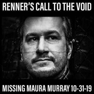 106 - Renner's Call To the Void