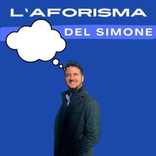 Simone Merlonetti, Facebook, 2009