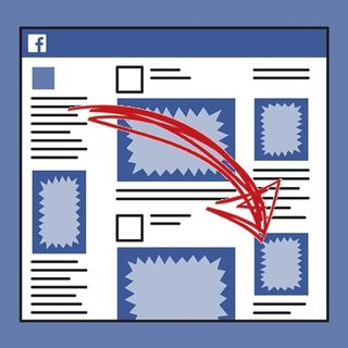 Open Data Iklan, Merugikan atau Tidak ?