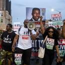 Podcast: Black Lives Matter: The State of Activism Five Years After Eric Garner's Death 2019-07-17
