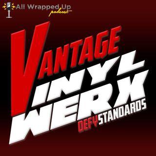 Vantage Vinyl Werx