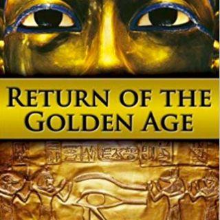 Return of the Golden Age with  Edward Malkowski