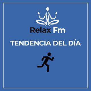 Tendencia del día (Eugenio Mancha-Coach Deportivo) - Las repeticiones conscientes y el reto de 1 más