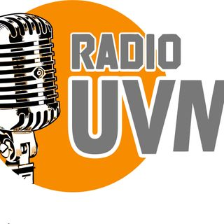 Radio UniVersoMe - Summer Edition
