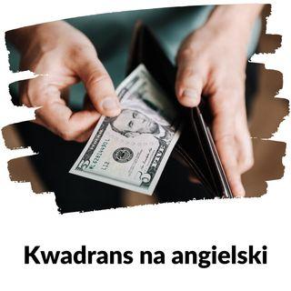 KNA: Lekcja 112 (rozmowa o pracę - wynagrodzenie i przyszłość)