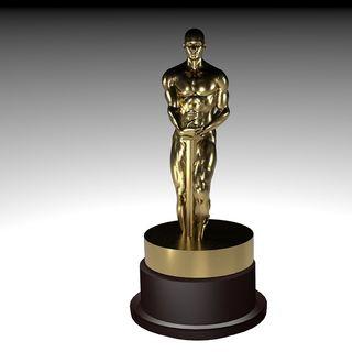 Episodio 1 Mejores películas 2020 #OscarNoms